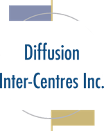 Intercentre