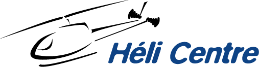 HELICENTRE_LOGO