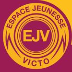 logo EJV