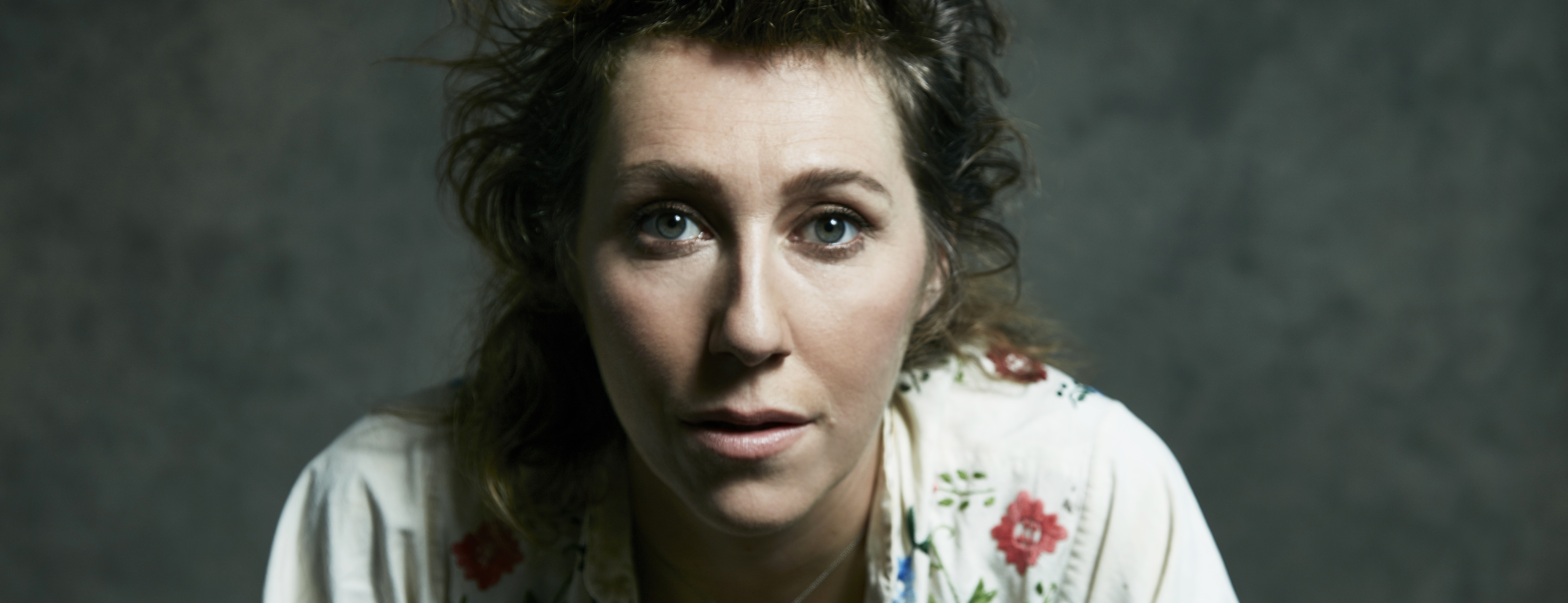 Martha Wainwright - En-tête