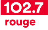 Tag Rouge FM Seul
