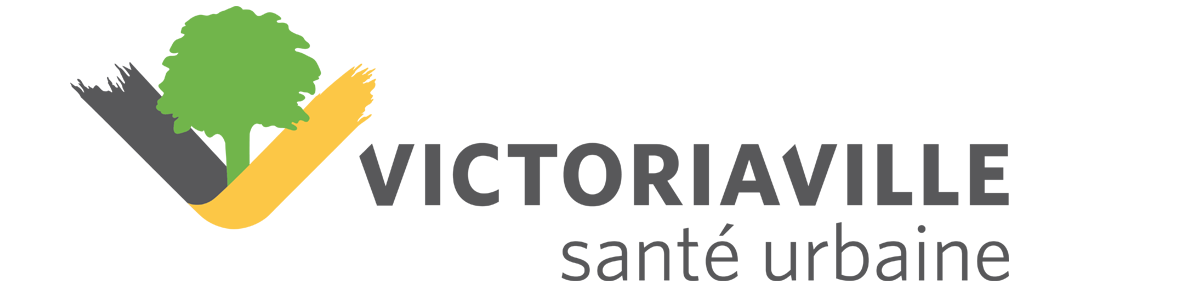 Victoriaville tag