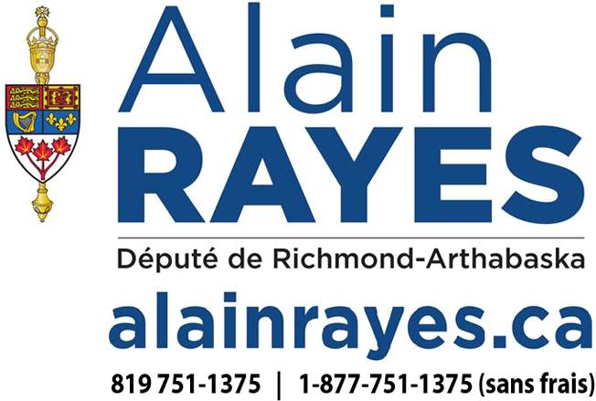 alain_rayes_2