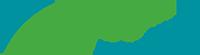 CFER logo web