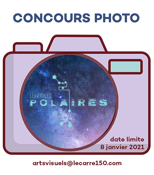 concours photo new