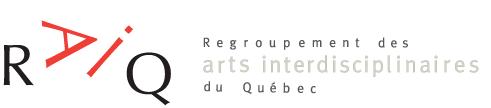 Logo RAIQ