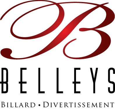 d982c5507225-belleys_logo_Black.png